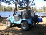 jeep67