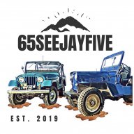 65seejayfive
